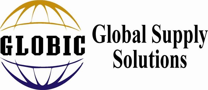 Globic Inc